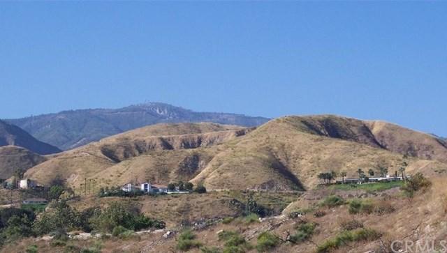 0 David Way, San Bernardino, CA 92346