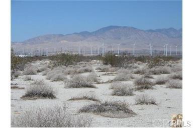 0 Inyo, Desert Hot Springs, CA 92240