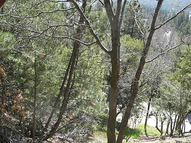 27346 N Bay Road, Lake Arrowhead, CA 92352