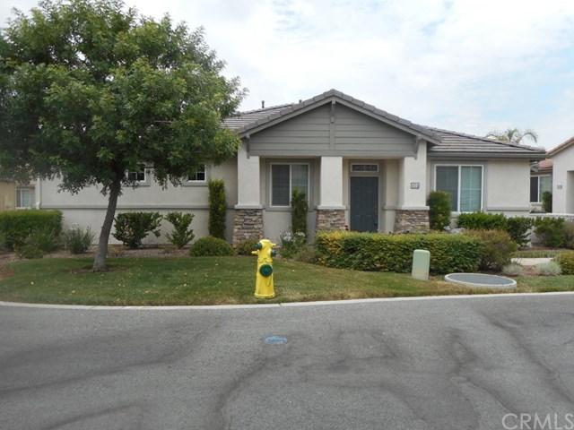 1635 Beaver Crk #APT b, Beaumont, CA