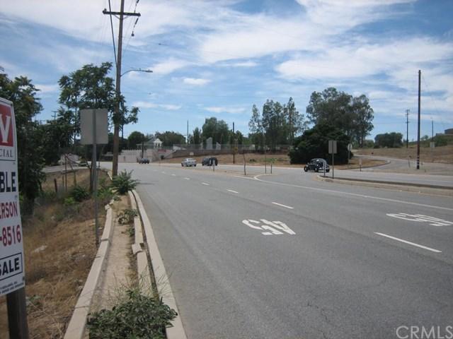 32205 Yucaipa Blvd, Yucaipa, CA 92399
