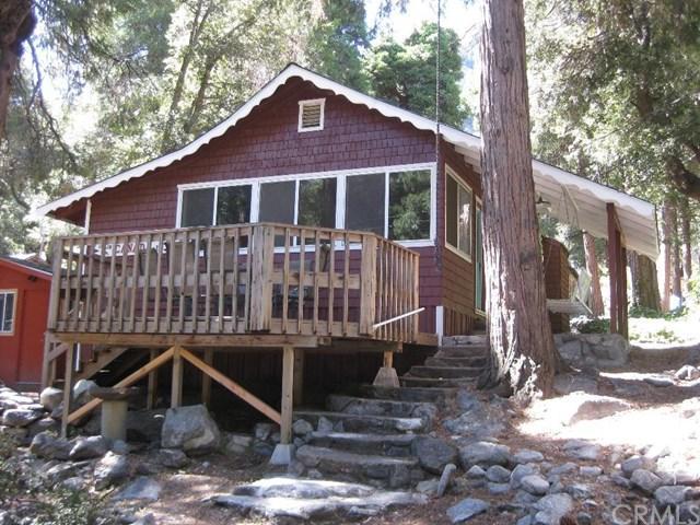 40977 Oak Dr, Forest Falls CA 92339