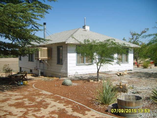 15975 Stoddard Wells Rd, Victorville, CA
