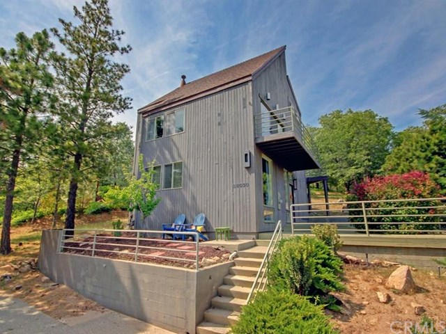 28030 W Shore Rd, Lake Arrowhead, CA