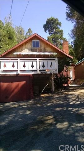 23931 Wildwood, Crestline, CA