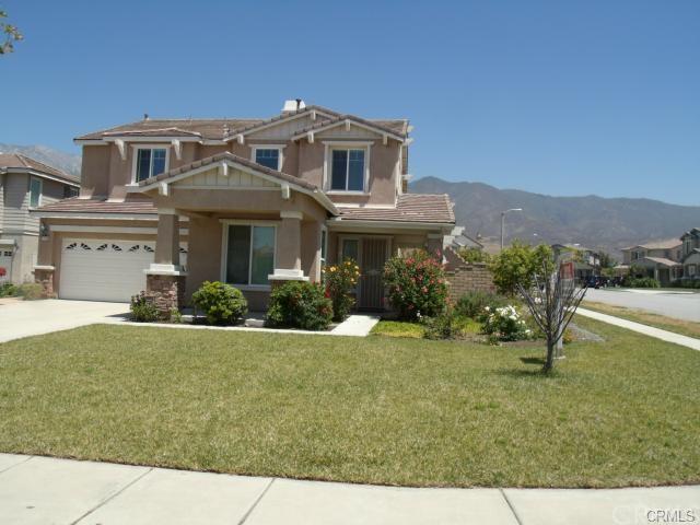 13760 Santa Maria Dr, Rancho Cucamonga, CA