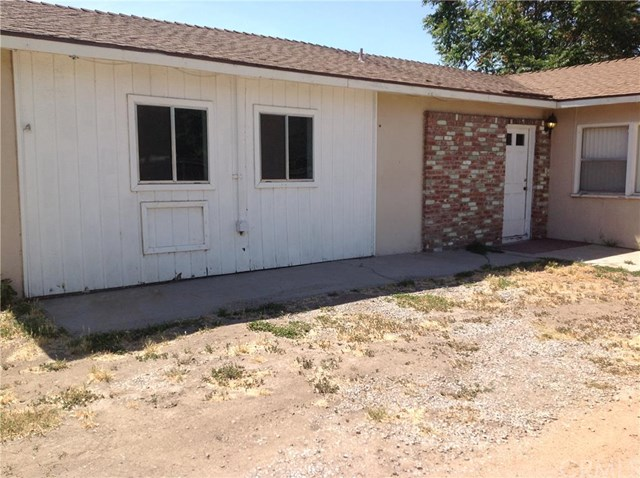32416 Avenue, Yucaipa, CA