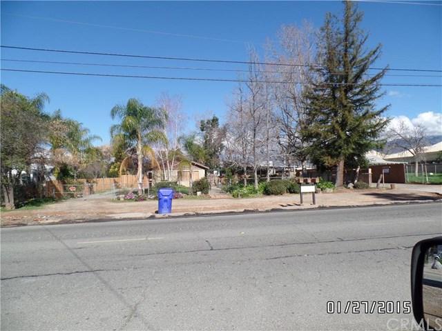 34562 County Line Rd, Yucaipa, CA