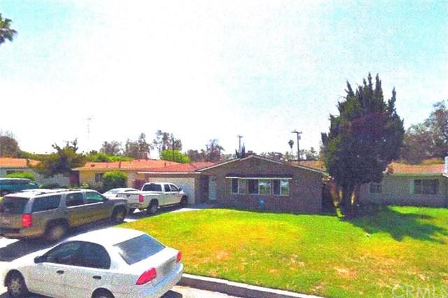 25757 26th St, San Bernardino, CA