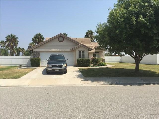 6219 Verdemont Ranch Rd, San Bernardino, CA