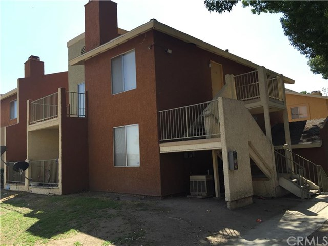 1025 N Tippecanoe Ave #APT 238, San Bernardino, CA