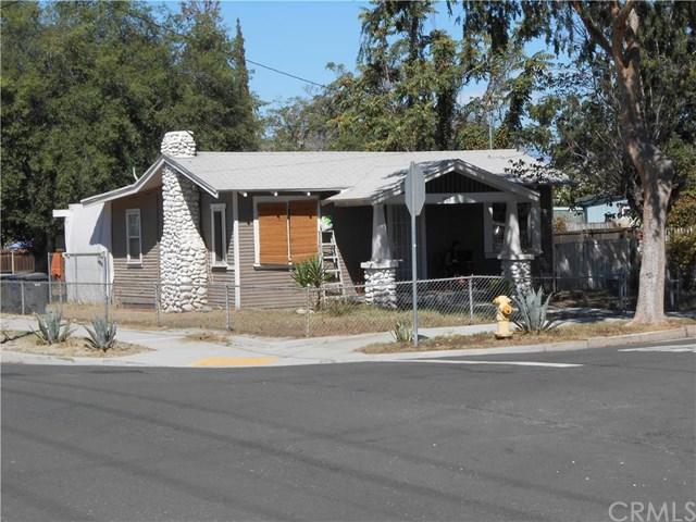 903 Calhoun St, Redlands, CA