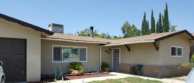 12288 18th St, Yucaipa, CA