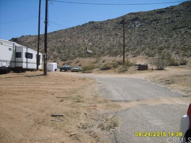 15819 Stoddard Wells Rd, Victorville, CA