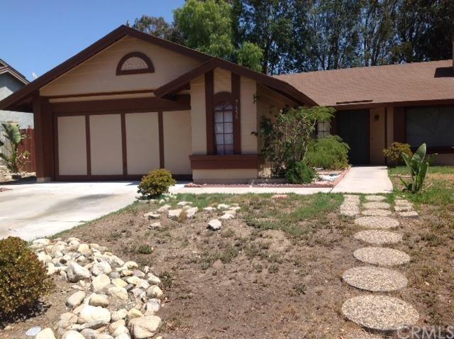 7655 Concord Ave, Fontana, CA