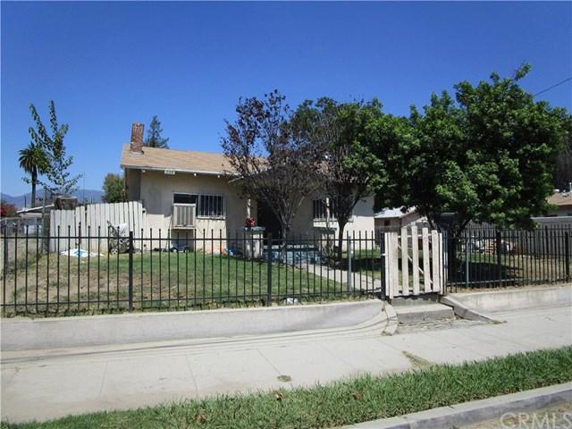 732 W 11th St, San Bernardino, CA