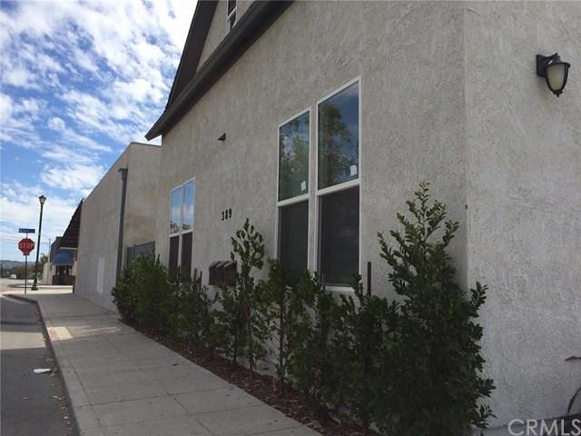 389 S Sheriff Ave, San Jacinto, CA 92583