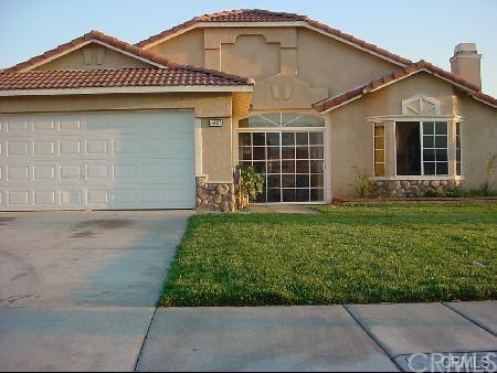 14185 Owen St, Fontana, CA