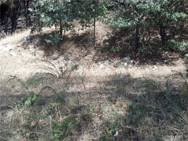 0 Old City Creek Lot 29 Road, Running Springs Area, CA 92382