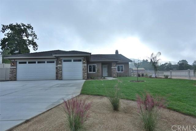 12231 Douglas St, Yucaipa, CA