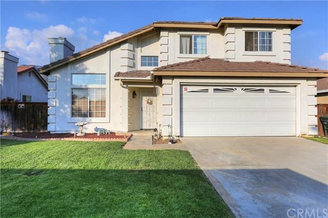 1428 Keystone Dr, San Bernardino, CA