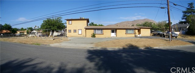 12030 Vivienda Ave, Grand Terrace, CA