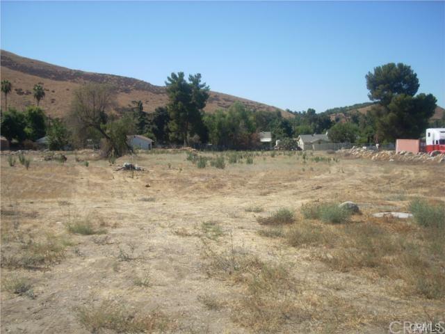 0 Mentone Ave, Mentone, CA 92359