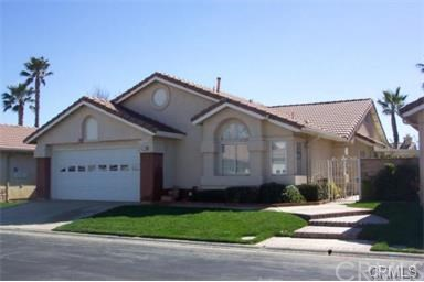 2918 Summer Set Cir, Banning, CA