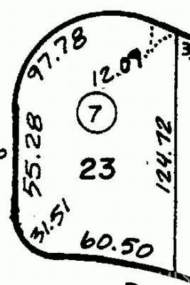 42507 Gold Rush, Big Bear Lake, CA 92315