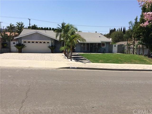 2241 Angelcrest Dr, Hacienda Heights, CA 91745