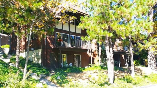 966 Willow Creek Rd #APT 15, Lake Arrowhead, CA