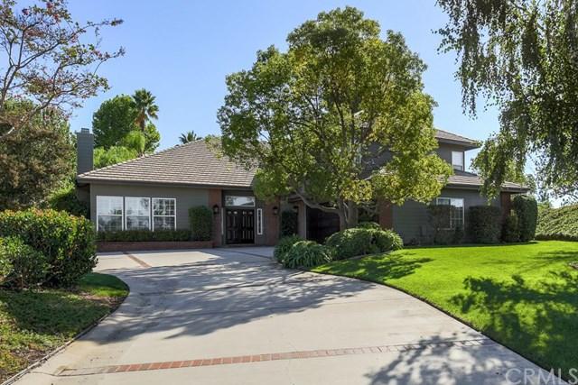 1728 Allison Way, Redlands, CA