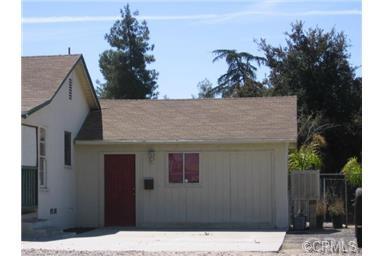 381 W County Line Rd, Calimesa, CA