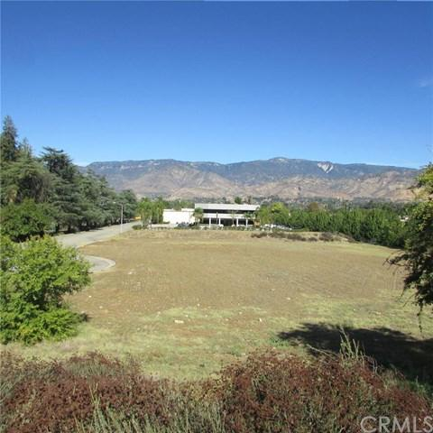 0 Elks Dr, San Bernardino, CA 92404