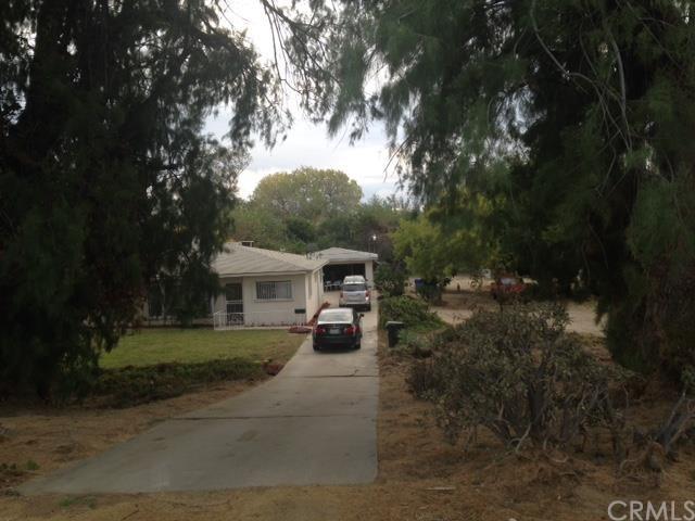 810 Stevenson St, Colton, CA