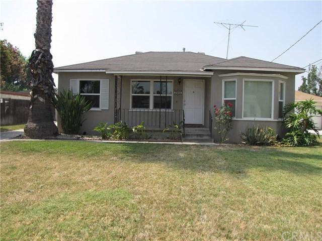 25841 Lomas Verdes St, Loma Linda, CA