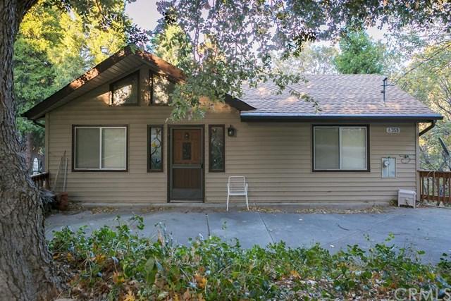 359 Donner Dr, Crestline, CA
