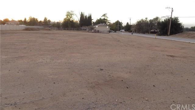 0 County Line, Calimesa, CA 92320