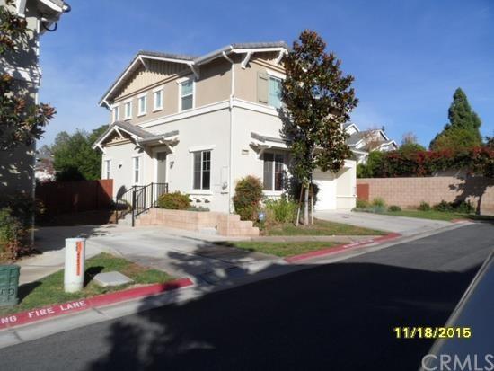 22336 Blue Lupine Cir, Grand Terrace, CA