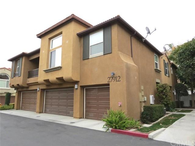 27912 John F Kennedy Dr #APT b, Moreno Valley, CA