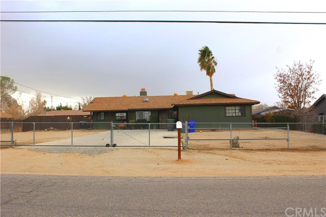 12544 9th Ave, Victorville, CA