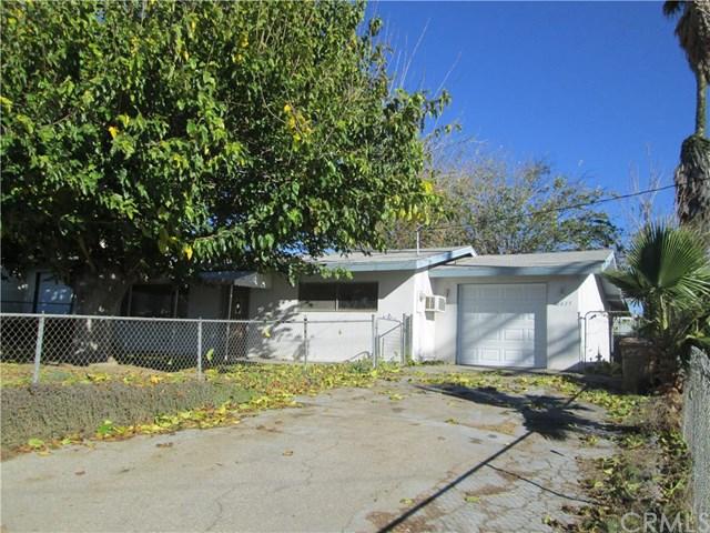 12435 18th St, Yucaipa, CA