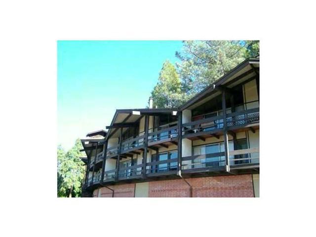 872 Sierra Vista Dr, Twin Peaks CA 92391