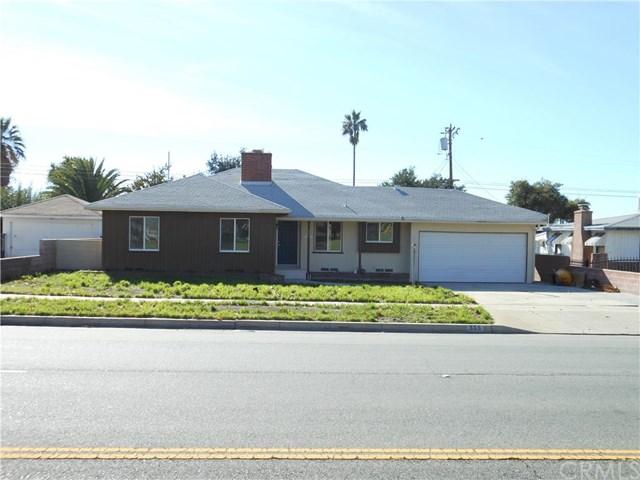 555 E 40th St, San Bernardino, CA