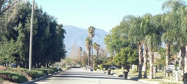 6081 Riverside Avenue, Rialto, CA 92377