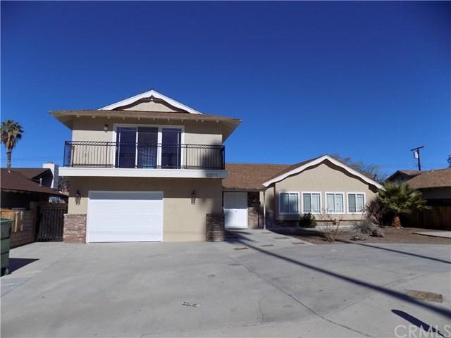 40836 Johnston Ave, Hemet, CA