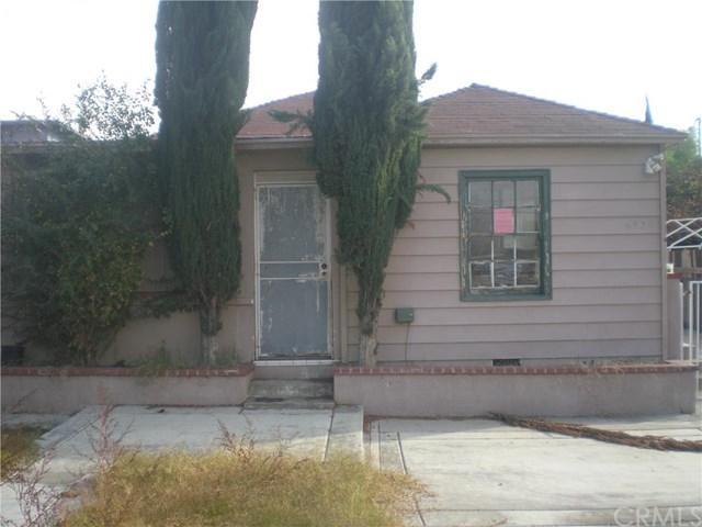 6937 Fairfax Dr, San Bernardino, CA