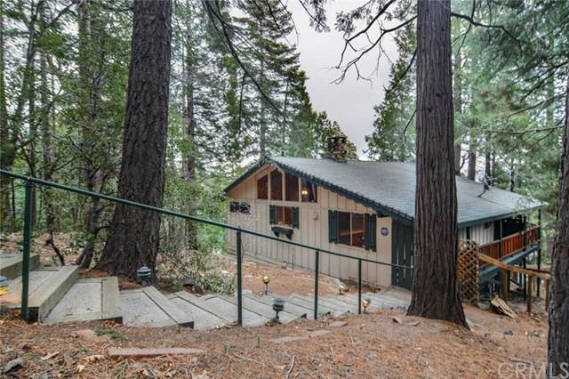 380 Lacasita Dr, Twin Peaks CA 92391