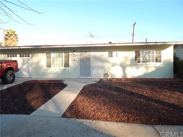 11689 Madison St, Yucaipa, CA