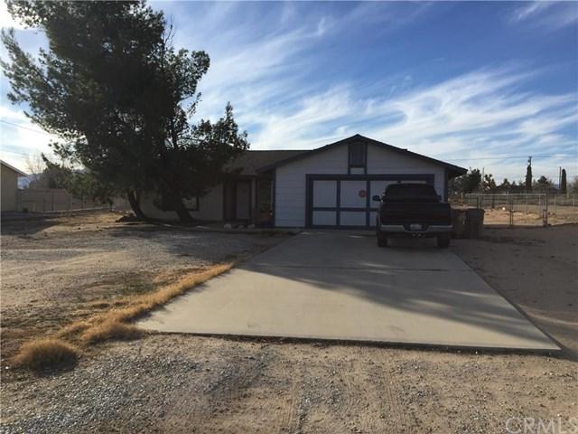 18047 Yucca St, Hesperia, CA